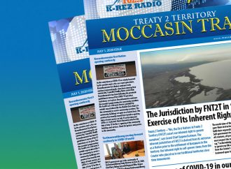 Moccasin Trail News – July 1, 2020 Issue Out Now!
