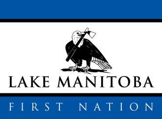 Lake Manitoba School Return to In-Class Learning Plan September 2020