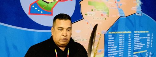 Five Years Later: Reviewing the TRC's 94 Calls to Action