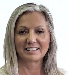 The Life Long Learning Lodge Welcomes RENEE MCGURRY