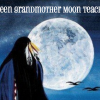 """SUGAR MOON: March 28th – Start of the """"Anishinaabe New Year"""""""