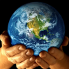 Mother Earth Day: Thursday, April 22, 2021