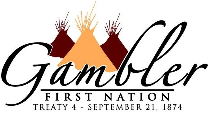 Gambler First Nation membership engage online with FNT2T Child, Families Nation and Peacemaking law development