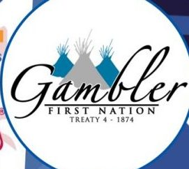 Heritage Co-op partners with Gambler First Nation on Western Nations Gas Bar